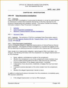 General Cease and Desist Letter Template - General Cease and Desist Letter Template Collection