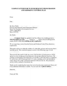General Contractor Warranty Letter Template - Termination Letter Template Collection