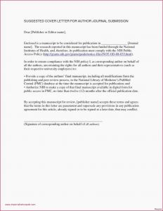 General Contractor Warranty Letter Template - Warranty Letter Template