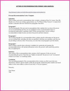 General Cover Letter Template Free - General Cover Letter Sample Luxury General Application for