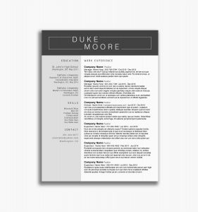 General Cover Letter Template Free - General Resume Cover Letter Examples Picture General Cover Letter