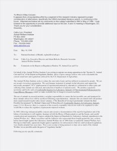 General Cover Letter Template Free - Sample General Cover Letter Best General Cover Letter Sample Elegant