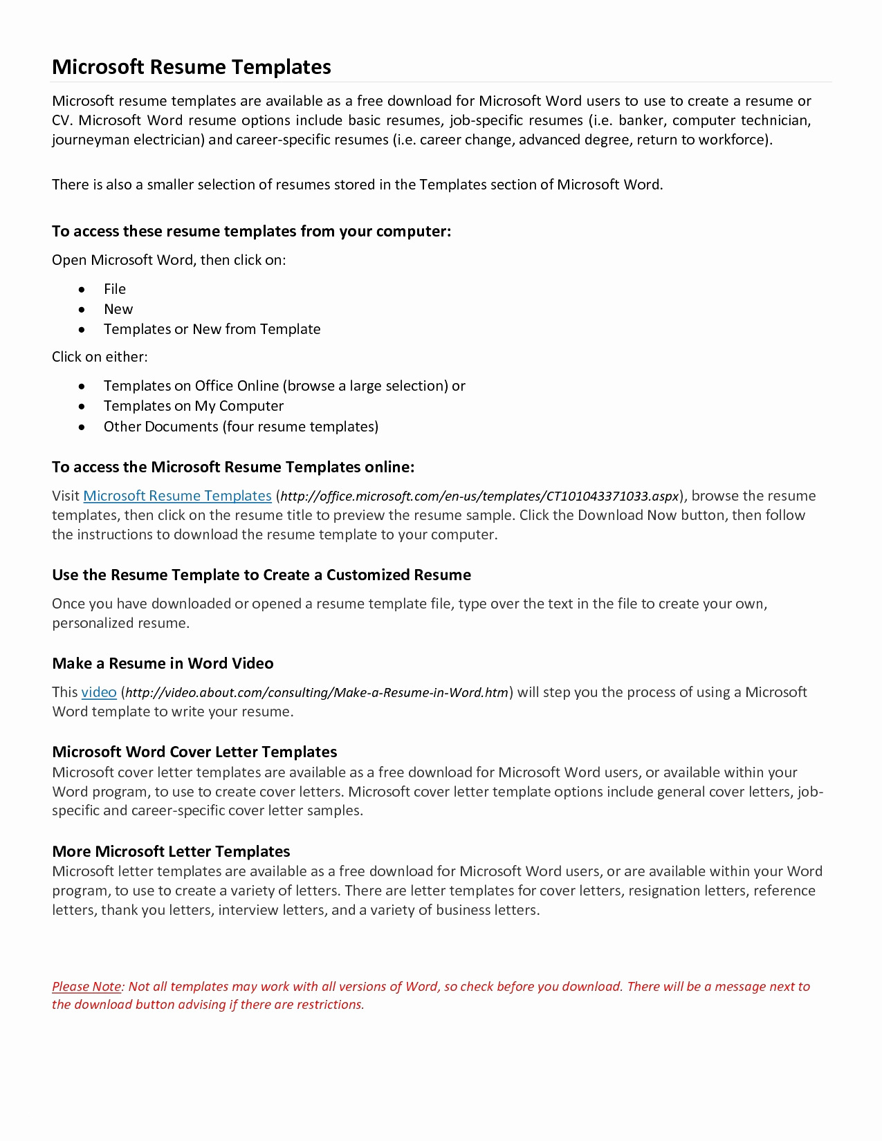 general cover letter template free example-general cover letter template free free microsoft resume templates new microsoft word resume sample lovely resume template free word new od 13o 4-k