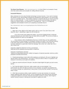 Google Cover Letter Template - Cover Letter Template Google Drive Elegant 49 Elegant Cover Letter