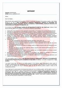 Google Cover Letter Template - Google Cover Letter Template 2018 Cover Letter Template Google