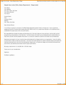 Google Docs Letter Template - Fax Cover Letter Template Google Docs Sample