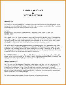 Google Docs Letter Template - √ Free Pamphlet Templates Natural Free Resume Templates Google Docs