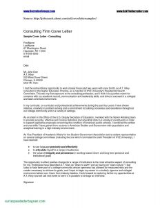 Google Docs Letter Template - Google Docs Business Letter Template Save Cover Letter Template