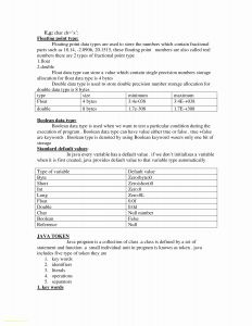Google Docs Letter Template - Ficial Letter Pattern New 15 Elegant Gallery Business Letter