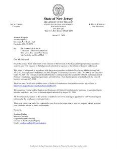 Grant Award Letter Template - Bid Award Letter Sample Best Grant Award Letter Template as Award
