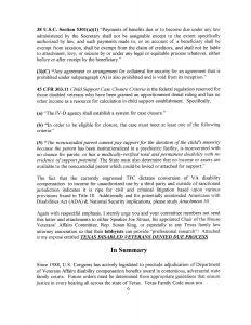 Grant Award Letter Template - 19 Fresh Va Disability Pensation Award Letter Land Of Template