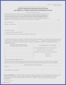 Grant Award Letter Template - Proposal Letter for Funding Examples Fer Letter Example New ¢‹†…