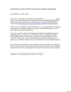Grant Award Letter Template - social Security Awards Letter Luxury social Security Award Letter