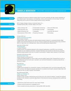 Graphic Design Cover Letter Template - 34 Inspirational Cover Letter Examples for Graphic Designers