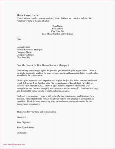 Graphic Design Cover Letter Template - 27 Free Excellent Resume Examples Free