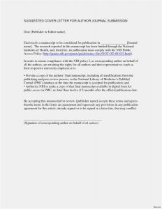 Graphic Designer Cover Letter Template - 20 Best Cover Letter for Graphic Designer Hd Picture