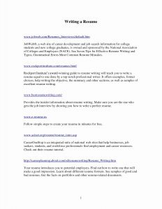 Graphic Designer Cover Letter Template - Cover Letter Templates for Creative Jobs New Cover Letter for