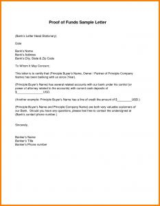 Guardianship Letter In Case Of Death Template - Guardianship Letter In Case Death Template Fresh Sample