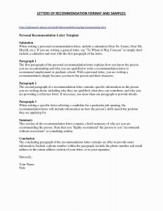 Harvard Acceptance Letter Template - Cover Letter Samples Harvard Fresh Sample Cover Letter for Mba
