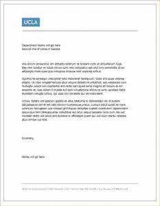 Harvard Acceptance Letter Template - Harvard Letterhead Template Fake Harvard Acceptance Letter Levelings