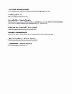Harvard Acceptance Letter Template - Harvard Essay Examples Valid Examples A Outline for A Essay