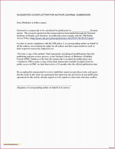 Harvard Acceptance Letter Template - Application Samples for Admission Letter format withdrawal Admission