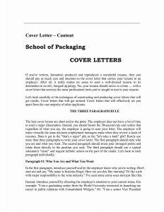 Harvard Acceptance Letter Template - Harvard Essay Examples Save Harvard Resume Inspirational Harvard