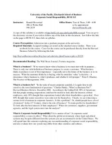 Harvard Acceptance Letter Template - Resume Template Harvard Business Review – Antiquechairs