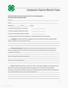 Heart Letter Template - Sample social Work Resume Awesome Relieving Letter format for