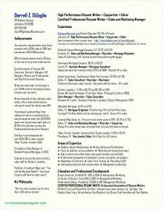Hiring Letter Template - 6 Fha Gift Letter Template Sampletemplatez123 Sampletemplatez123