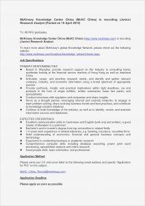 Hiring Letter Template - Employee Cover Letter