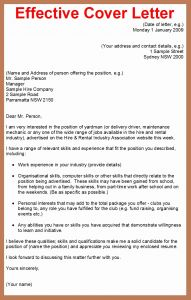 Hiring Letter Template - Cover Letter Resume Template Cover Letter Resume Template Luxury