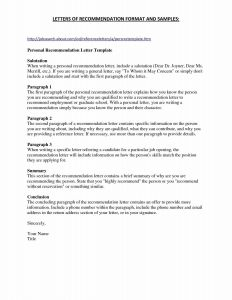 Hoa Approval Letter Template - Proxy Letter format Download Fresh Payment Plan Agreement Letter
