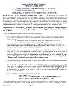 Hoa Complaint Letter Template - Letter to Hoa Template Best Hoa Letter Template Denmarpulsar