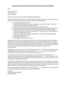 Hoa Complaint Letter Template - Letter to Hoa Template Save Homeowners association Letter Templates