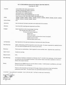 Hoa Dues Letter Template - Sample Hoa Violation Letters Inspirational Resume Step by Step