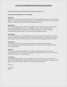 Hoa Dues Letter Template - Sample Hoa Dues Invoice Free Cover Letter Templates Homeowners