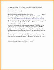 Hoa Letter Template - Best Letter Template to Cancel A Contract – Jual Beli Koplo Antar