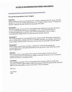 Hoa Violation Letter Template - Hoa Violation Letter Template Wfp6 Hoa Homeowners association Bud