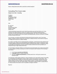 Hoa Violation Letter Template Sample - New Sample Cover Letter for T