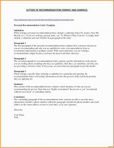 Hoa Violation Letter Template Sample - 38 Best Letter to Step Down From A Position
