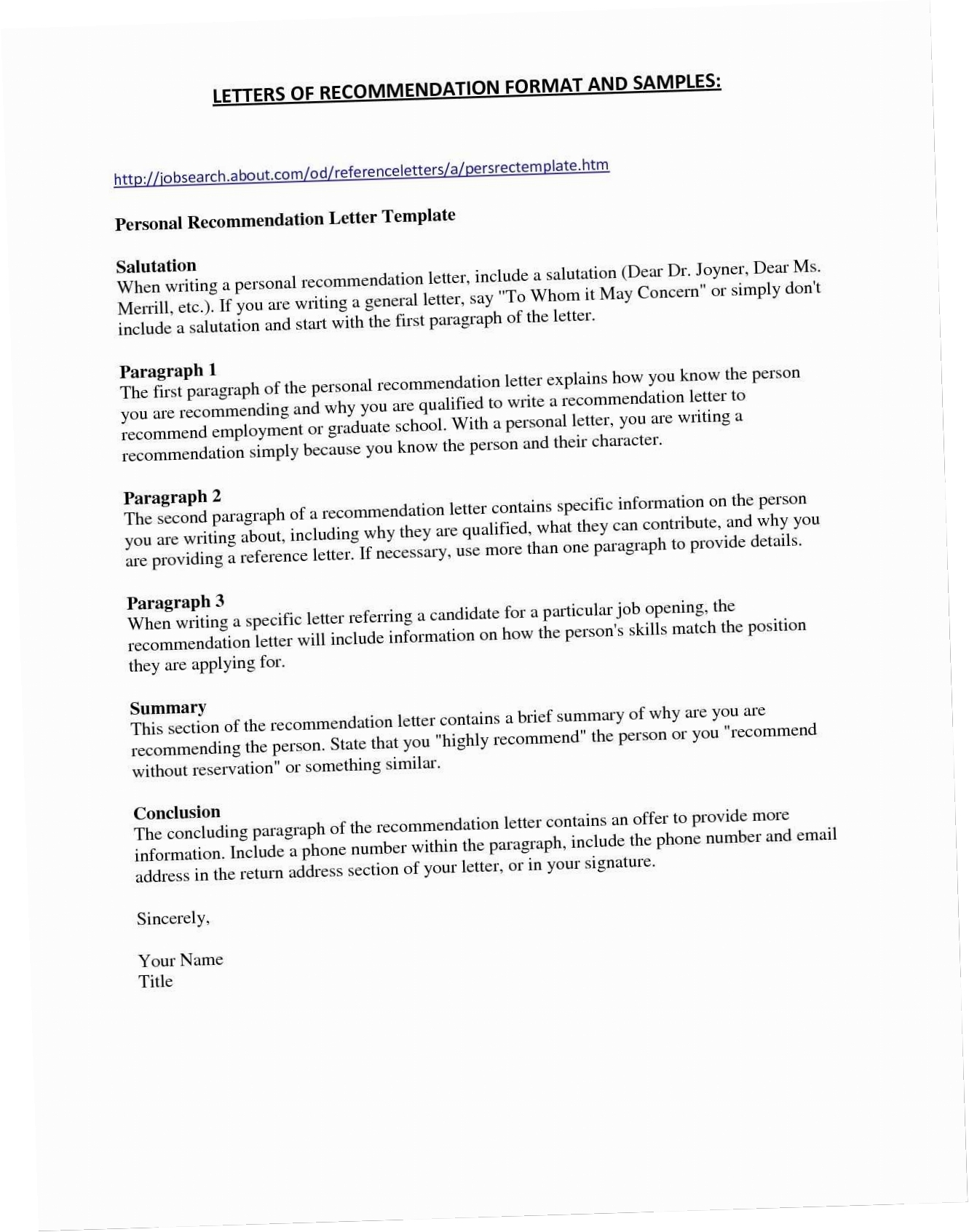 hoa violation letter template Collection-Hoa Violation Letter Template WFP6 Hoa Homeowners Association Bud Template Bud Transparency 11-j