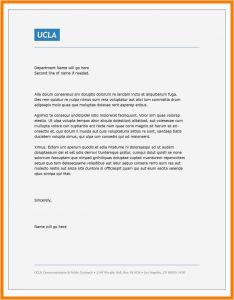Hogwarts Acceptance Letter Envelope Template - Hogwarts Acceptance Letter Envelope Template Printable Gallery
