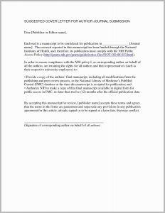 Hogwarts Acceptance Letter Envelope Template Printable - Wel E to Hogwarts Letter New Beautiful Printable Hogwarts