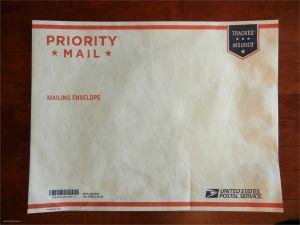 Hogwarts Acceptance Letter Envelope Template Printable - 27 New Harry Potter Acceptance Letter Envelope