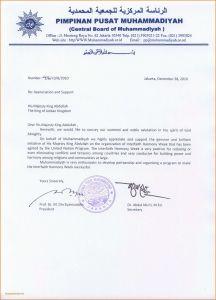 Hogwarts Acceptance Letter Template - 34 format Writing Acceptance Letter Resume Template Resume