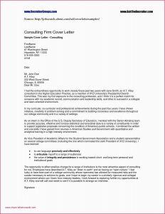 Hogwarts Acceptance Letter Template - Example Letter Job Acceptance Harry Potter Certificate Template