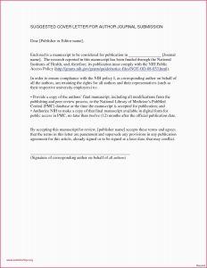 Hogwarts Acceptance Letter Template Printable - Printable Cover Letter Template Hogwarts Acceptance Letter Envelope