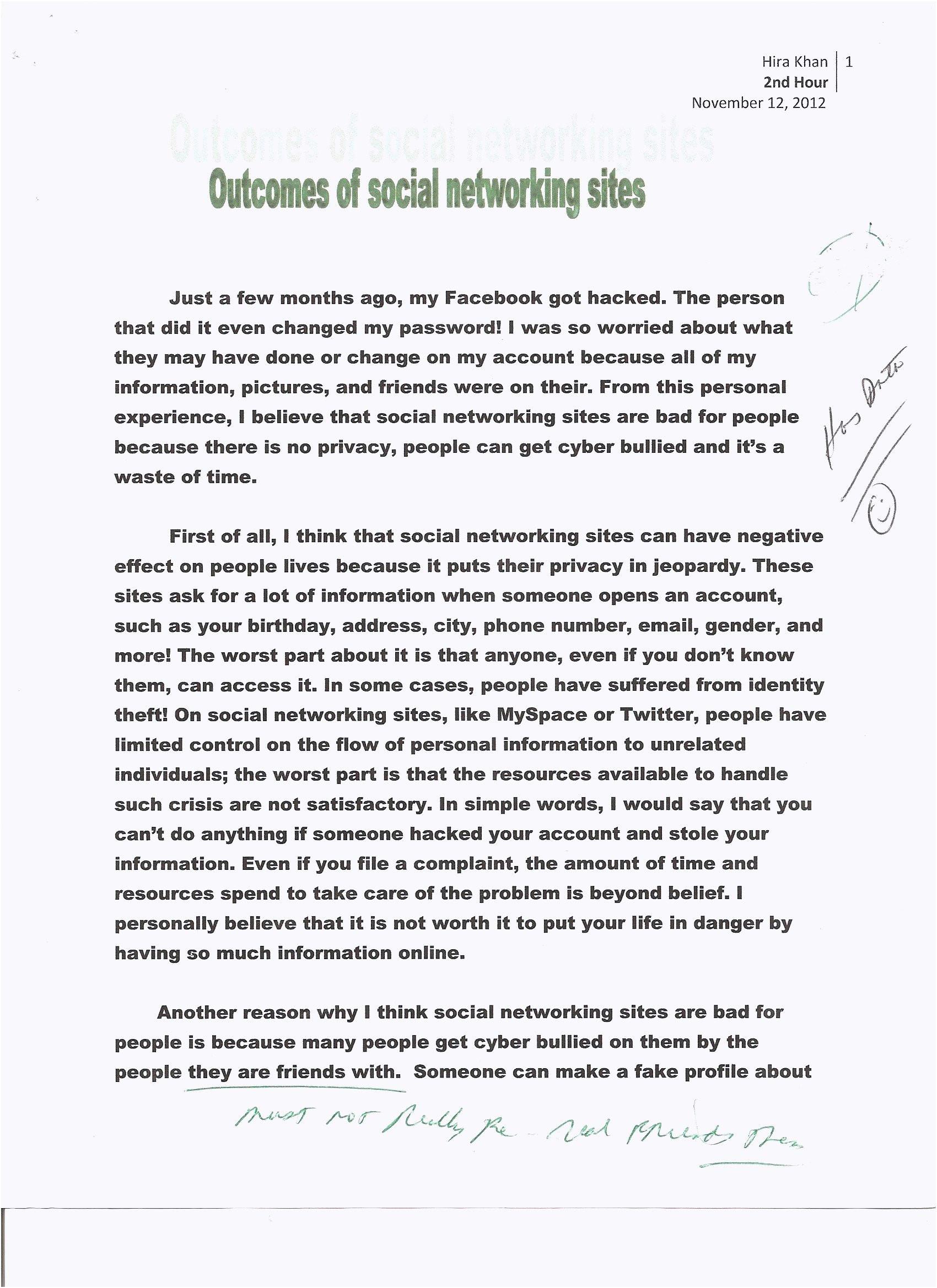 hogwarts acceptance letter template example-Printable Hogwarts Acceptance Letter Template Fresh Besten Der Hogwarts Brief Vorlage 10-p