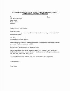 Hold Harmless Letter Template - Free Hold Harmless Letter Template Examples